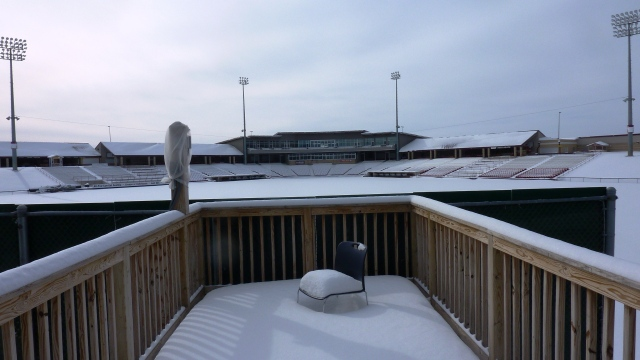 Fox Cities Stadium 004