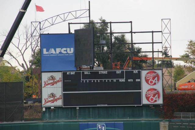 scoreboard removal 3