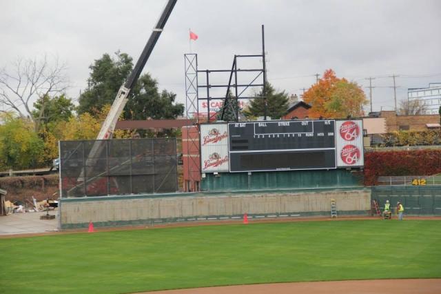 scoreboard removal 6