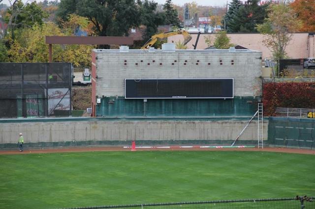 scoreboard removal 7