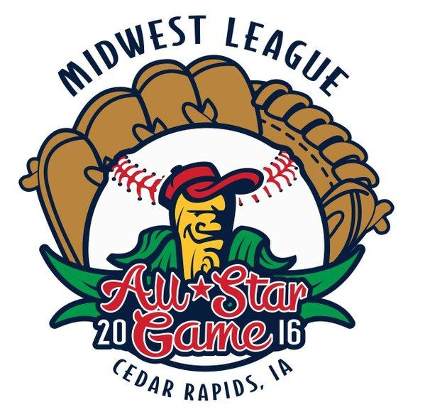 2016 MWL ASG logo