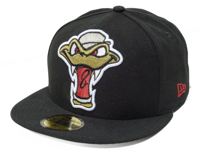 T-Rats cap