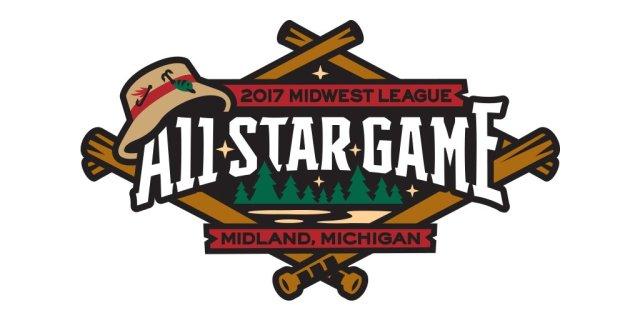 2017 MWL ASG logo