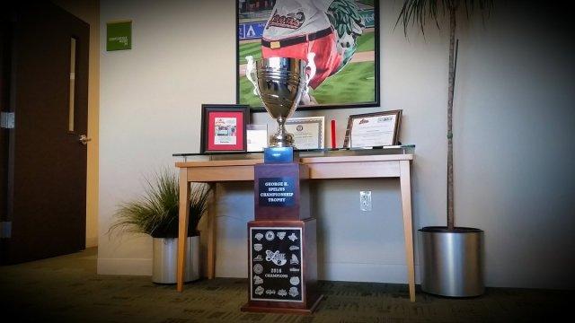2016-mwl-championship-trophy