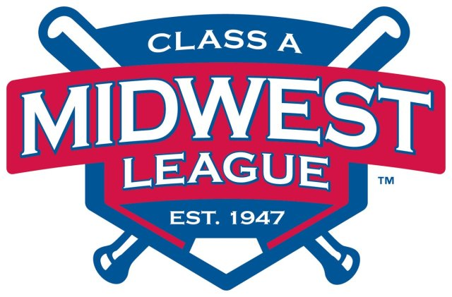 new-midwest-league-logo-white-background
