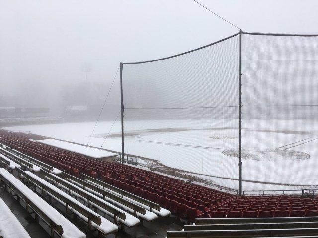 kcc-snowy-stadium