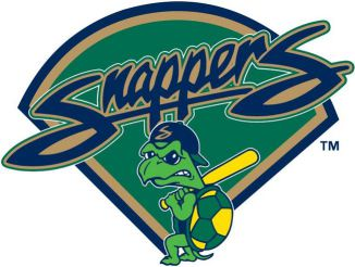 beloit-snappers-logo